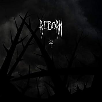 Reborn (Reloaded) [feat. Dvrko13]