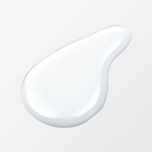 オルビス(ORBIS)薬用クリアローションMしっとり180mL化粧水◎ニキビ対策◎[医薬部外品]