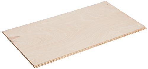 FACOM Holz-Arbeitsplatte für Jetm5, 1 Stück, JET.A14M5