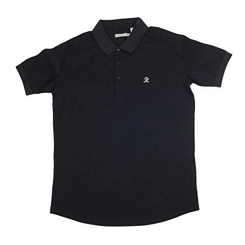 adidas Poloshirt Herren (M)