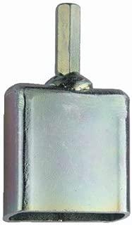 270491AC Bit Drill Rdc Shnk 3//8 x 5//8 MIBRO GROUP THE