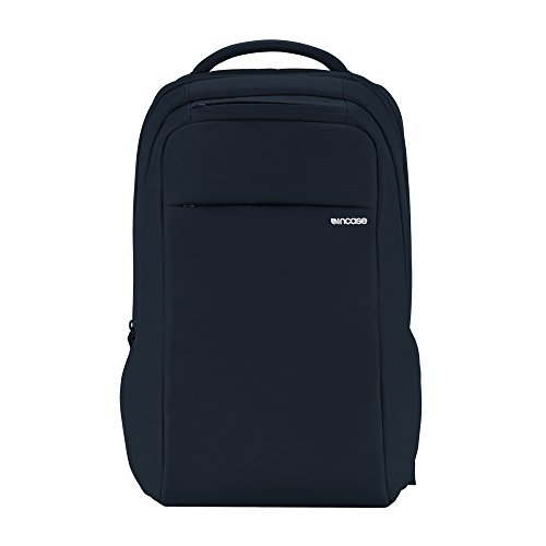 Incase Icon Slim Pack, Navy Blue, One Size