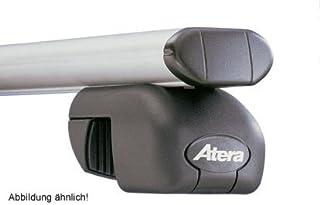 Suchergebnis Auf Für Transportsysteme Atera Transportsysteme Auto Motorrad