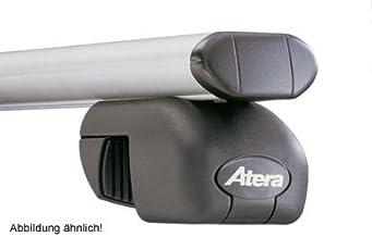 Suchergebnis Auf Für Dachträger Golf 7 Atera