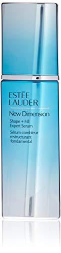 Estée Lauder Neu Dimension Shape+ Fill Expert Serum 50ml