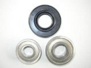 Trommellagersatz für Blomberg 210W 230W Privileg 6874 Waschmaschine Alternativersatzteil