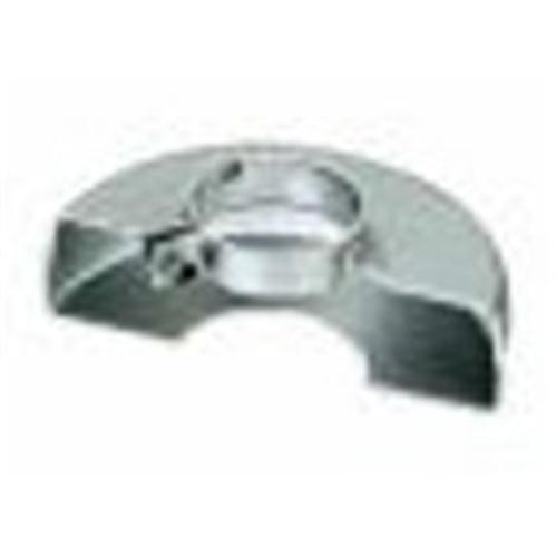 Skil 2610396584–coprimola geschlossen 230mm