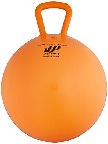 アンパンマン遊んで体幹トレーニング!ポップンボール
