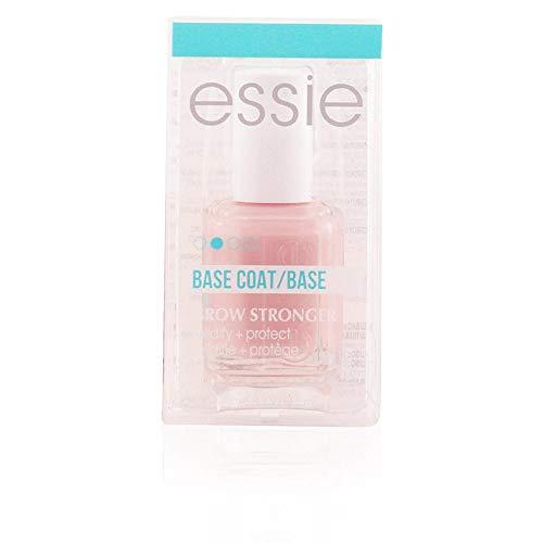 Essie Essie Base Coat/base Grow Stronger 0.46 Oz, 0.46 Oz