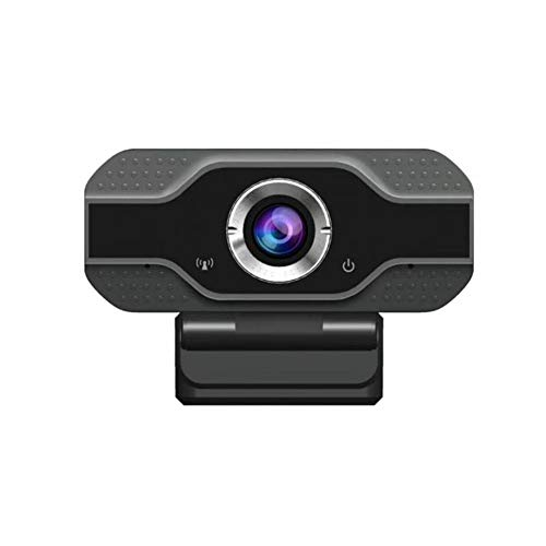 Autofocus Webcam 1080p HD Web Camera with Noise Canceling Mic Practical USB Camera For Pc Desktop Live Broadcast Video Calling