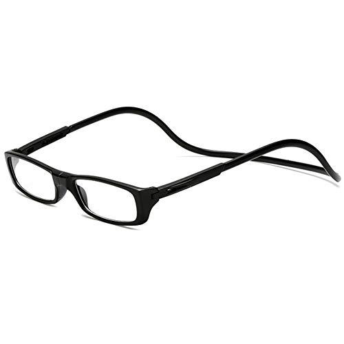 gafas iman fabricante Ti-CARING