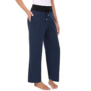 Pantalones Moda Calzado Y Complementos Low Cost