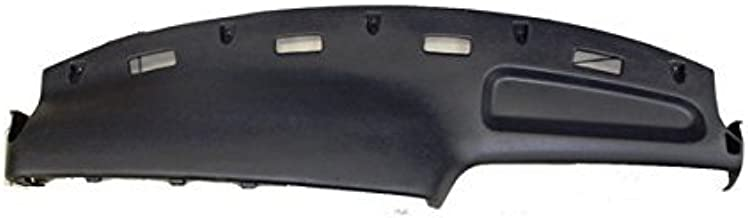 94-97 DODGE RAM DASBOARD FIBERGLASS REPLACEMENT