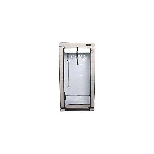 HOMEbox Ambient - Q80 - 80x80x160