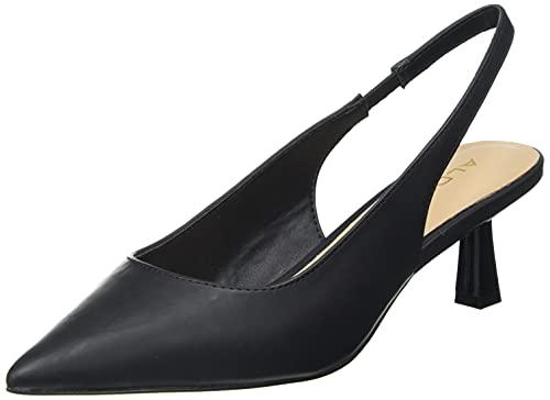 aldo scarpe donna Aldo Peranga