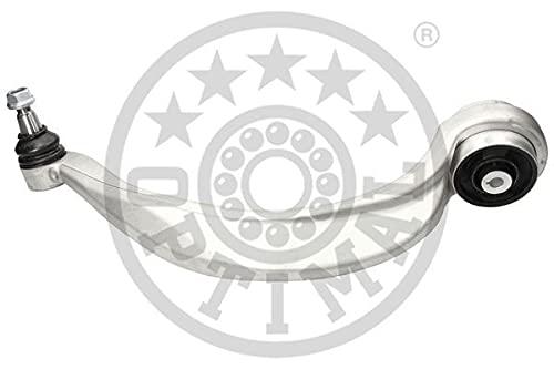 OPTIMAL G5-950 suspension de roue