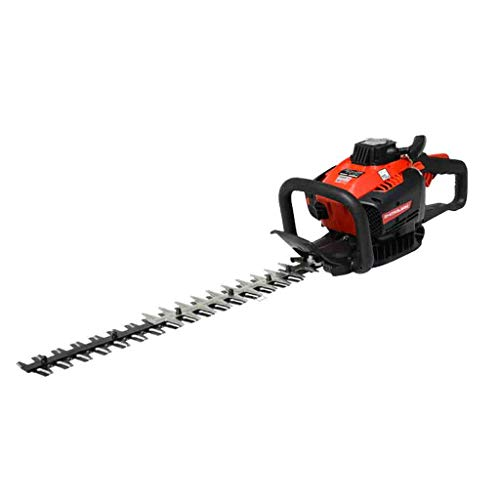 Great Deal! Hedge Cutter, 750 Mm Blade Length, Hedge Trimmer Garden Landscaping Handheld Household H...