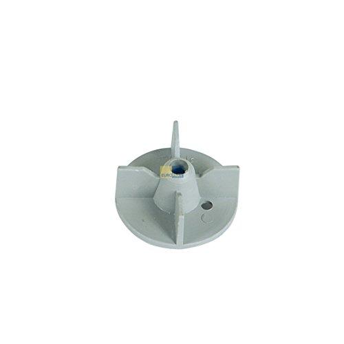 Pumpenflügel für Ablaufpumpe M5 Rechtsgewinde für GRE Linkslauf Pumpe Waschmaschine