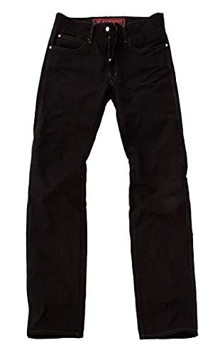 Esquad Stein 2011 Jeans 42