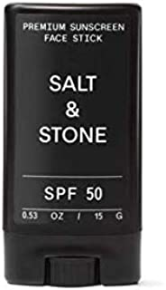 Best salt and stone face stick Reviews
