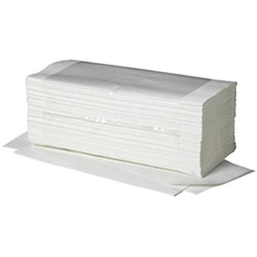 FRIPA 4031101 Falthandtuch 1-l.5000 Stück weiß