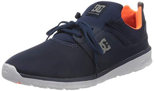 Sneaker DC Shoes DC Shoes Heathrow - Zapatillas - Hombre - EU 38.5