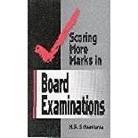 Scoring More Marks in Board Examinations