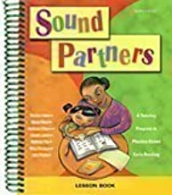 Best sound partners reading intervention Reviews