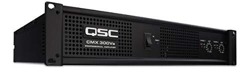 qsc 16 fabricante QSC