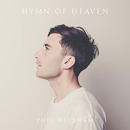Children Of God Album Cover