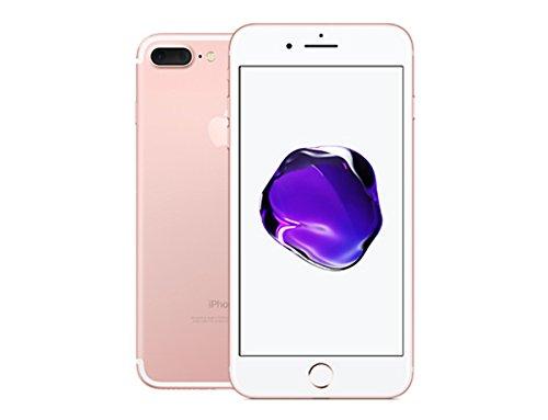 Apple iPhone 7 plus 32 GB, rosa dorado