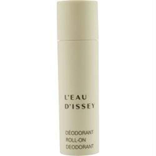 L'EAU D'ISSEY DEO ROLL-ON 50ML