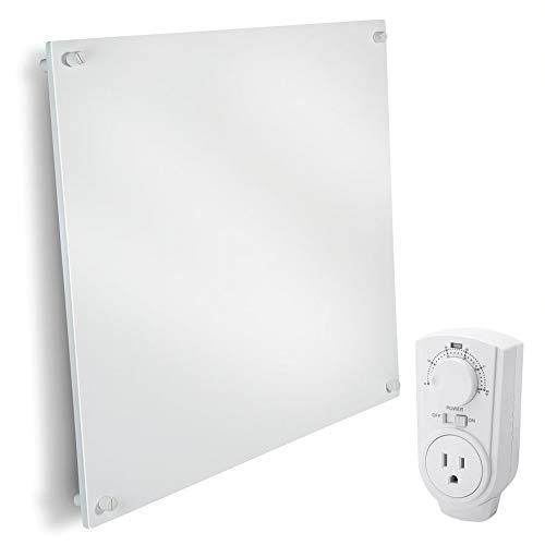 EconoHome - Calentador de pared