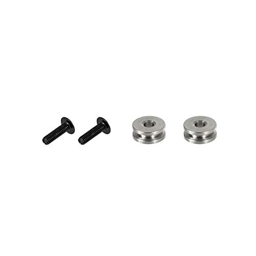 Wall Mount Hardware Kit for Samsung Soundbar - Wall Mounting Screw &...