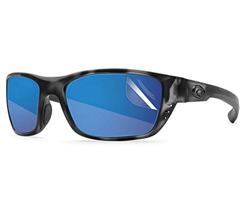 RIPCLEAR Lens Protectors for Costa …