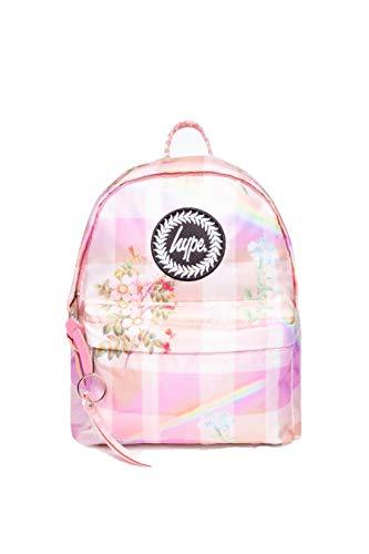 Hype Dream Check Mini Backpack