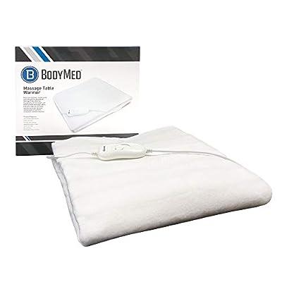 BodyMed Massage Table Warmer