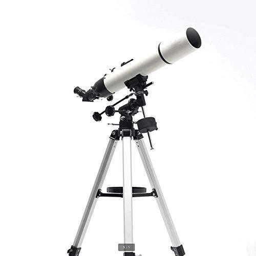 HZWLF Binoculars Spotting Scopes,Telescopes Astronomical HD Refractive Jupiter Moon Scope for Kids Children Teens Adult