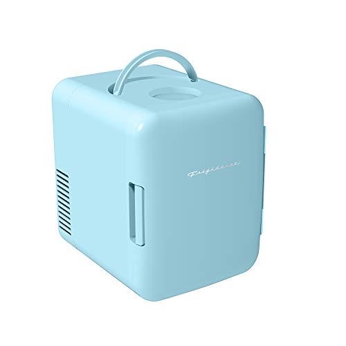Refrigeradores Modernos marca Frigidaire