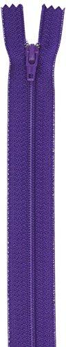 Coats: Thread & Zippers F7222-0…