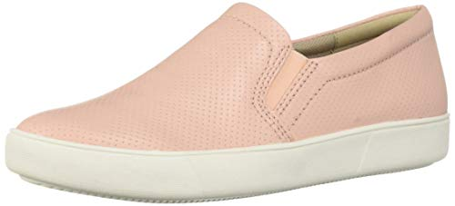 Naturalizer womens Marianne Sneaker, Rose Pink, 10.5 US