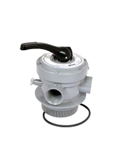 GAME D Series 4 Way Valve Kit, for Use Only with SandPRO Part, Quality...