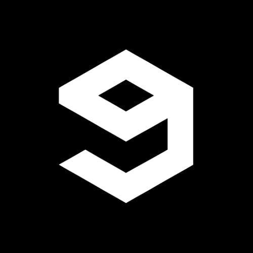 9GAG Official App