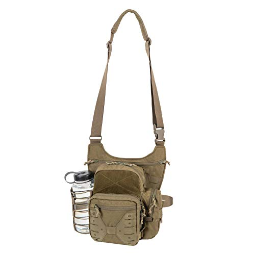 EDC Side Bag