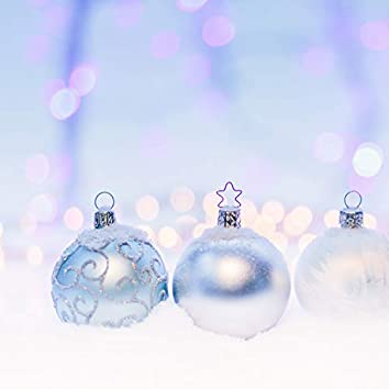50 Peaceful Christmas and New Years Melodies for a Serene 2019