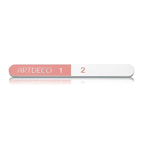 Artdeco Nagelpflege Polieren Super glänzend 1Stück