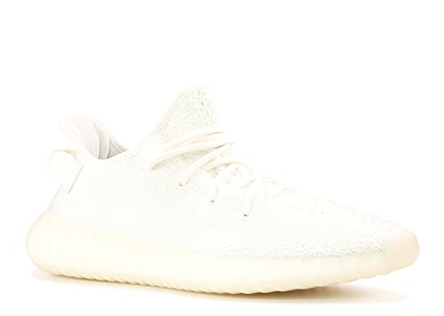 Yeezy Boost 350 V2 'Cream' - CP9366 - Size 39.3333333333333-