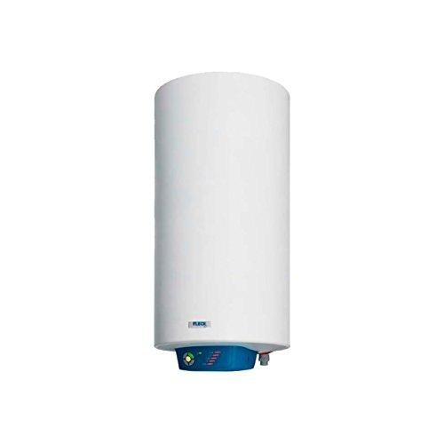 Fleck nilo - Termo electrico nilo-150-eu 150l clase de eficiencia energetica cl