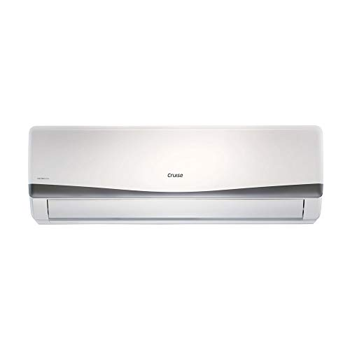 Upto 30% off on Cruise Split Air Conditioners