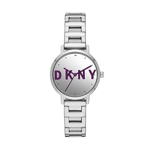 Espejo Extensible  marca DKNY